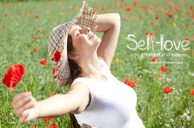 selfloveandinspiration.com