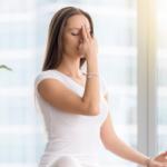 stress-free-living